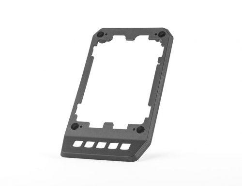Automotive-1-SC9_6420-Editar-uepro-moldes-molds-portugal