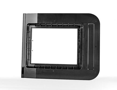 Soluções-Personalizadas-1-SC9_2594-Edit-uepro-moldes-molds-portugal
