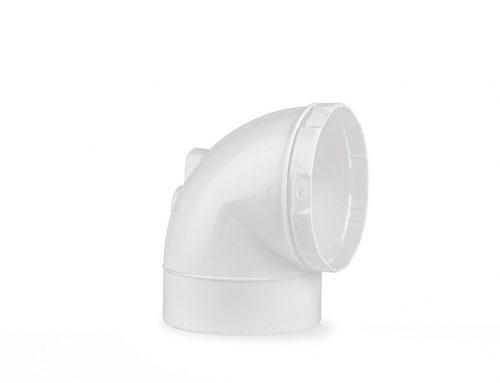 Soluções-Personalizadas-2-SC9_9346-Editar-uepro-moldes-molds-portugal