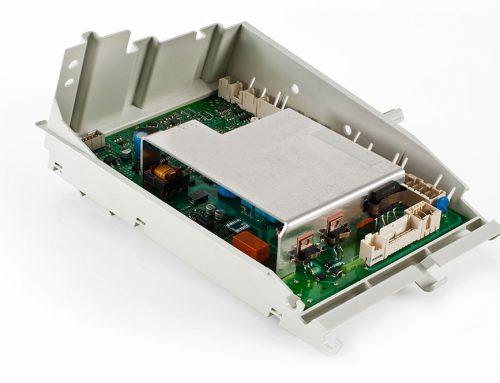 Electric-Electronics-4-056_4285-(2)-uepro-moldes-molds-portugal