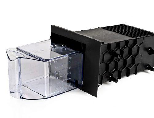 Electric-Electronics-5-056_4265-uepro-moldes-molds-portugal