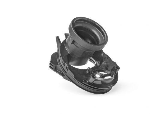 Segurança-1-SC9_2423-Edit-uepro-moldes-molds-portugal
