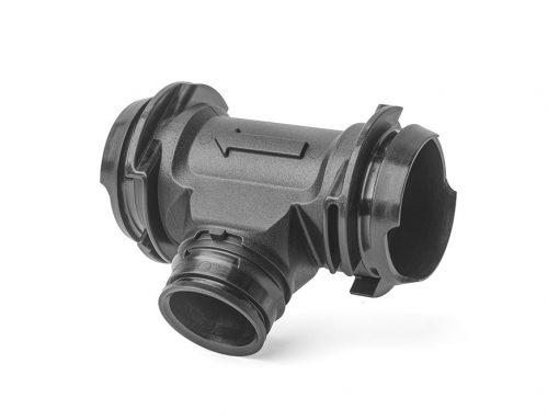 Segurança-2-SC9_2429-Edit-uepro-moldes-molds-portugal