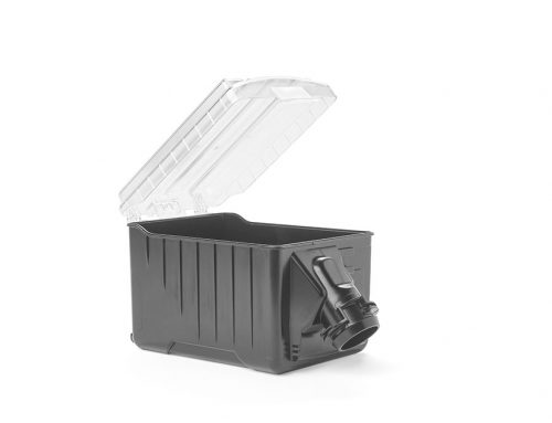 Safety-5-SC9_2576-Edit-uepro-moldes-molds-portugal